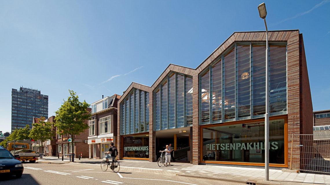 Fietsenpakhuis-Zaandam-Nunc-Architecten-1