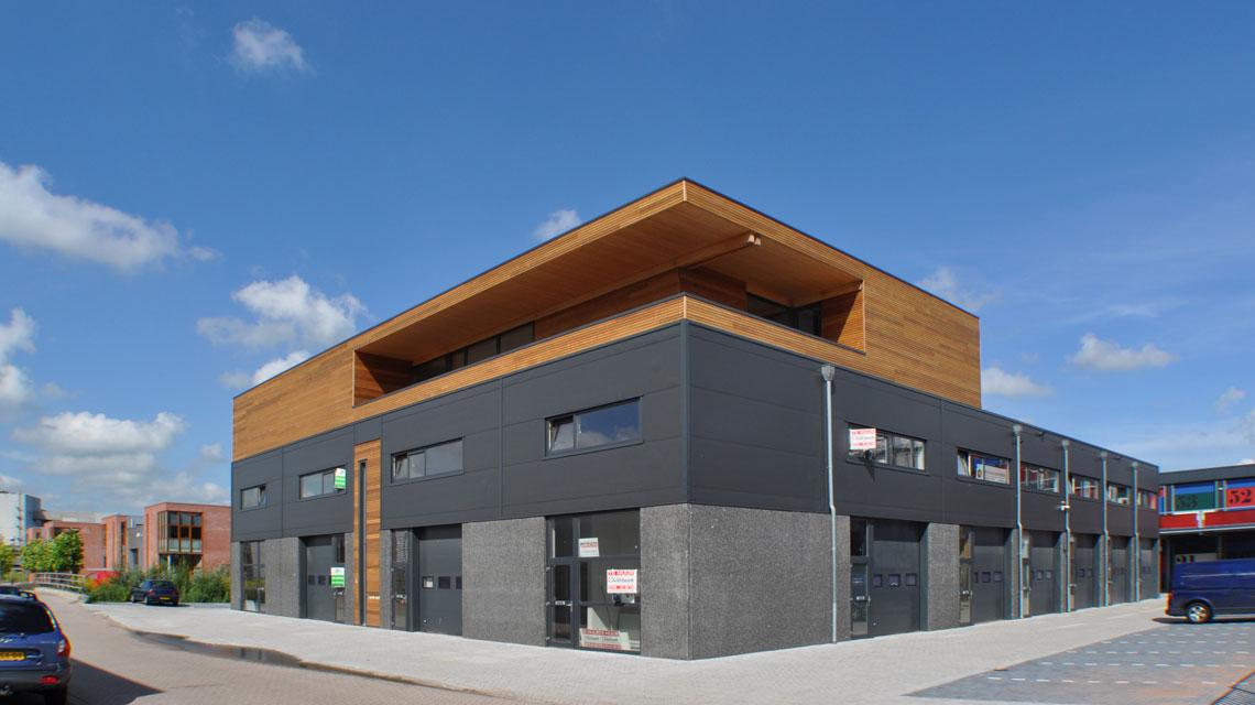 verkoopbureau-kan-Wormerveer-Nunc-Architecten-0