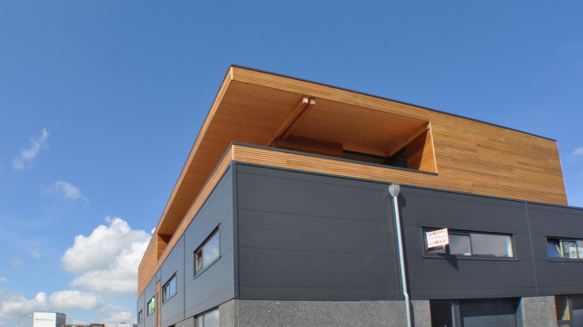 verkoopbureau-kan-Wormerveer-Nunc-Architecten3