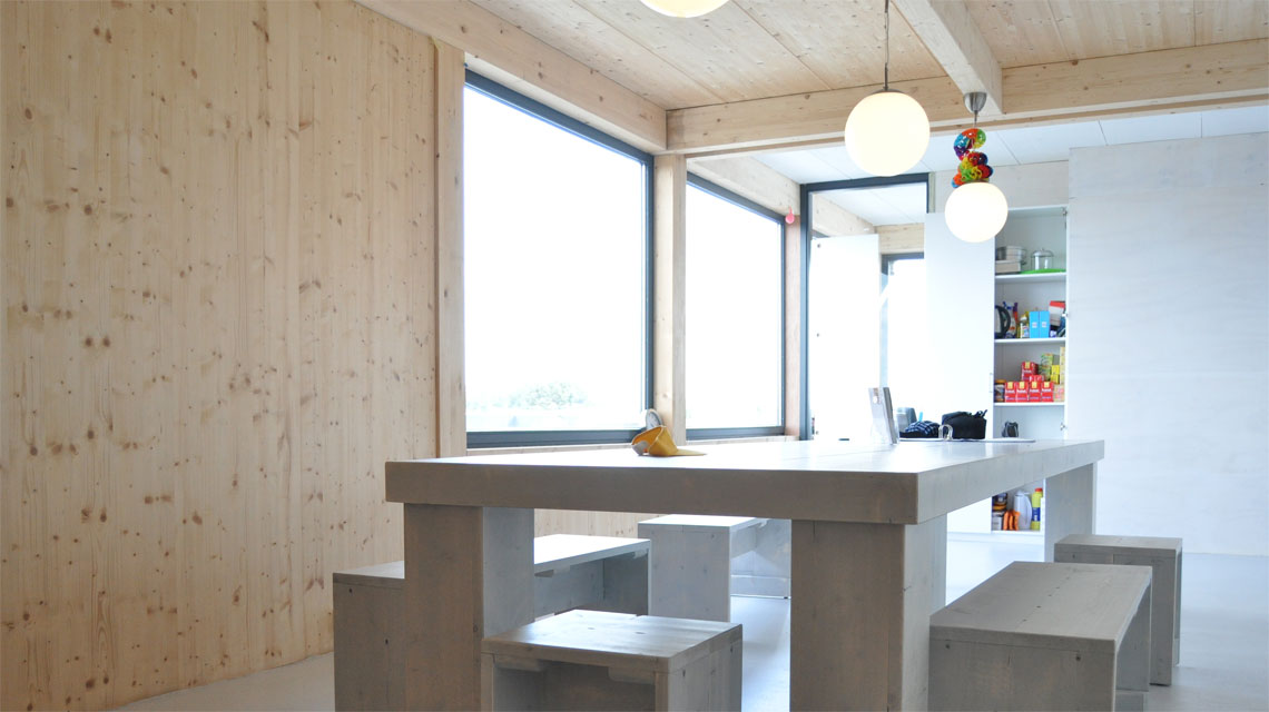 verkoopbureau-kan-Wormerveer-Nunc-Architecten6