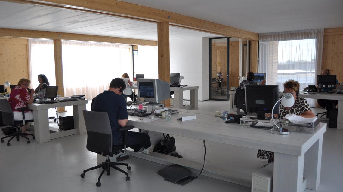 verkoopbureau-kan-Wormerveer-Nunc-Architecten7