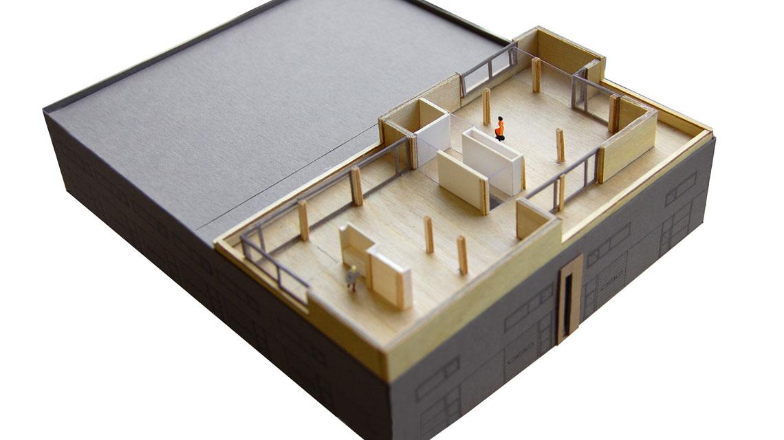 verkoopbureau-kan-Wormerveer-Nunc-Architecten8