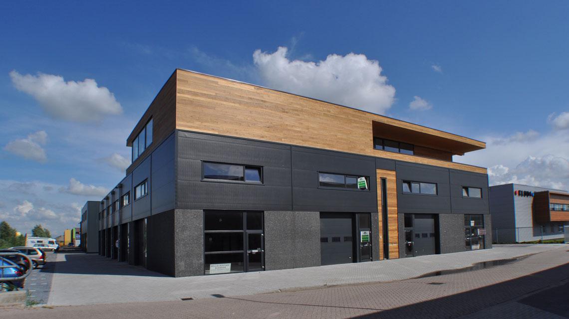 verkoopbureau-kan-Wormerveer-Nunc-Architecten9