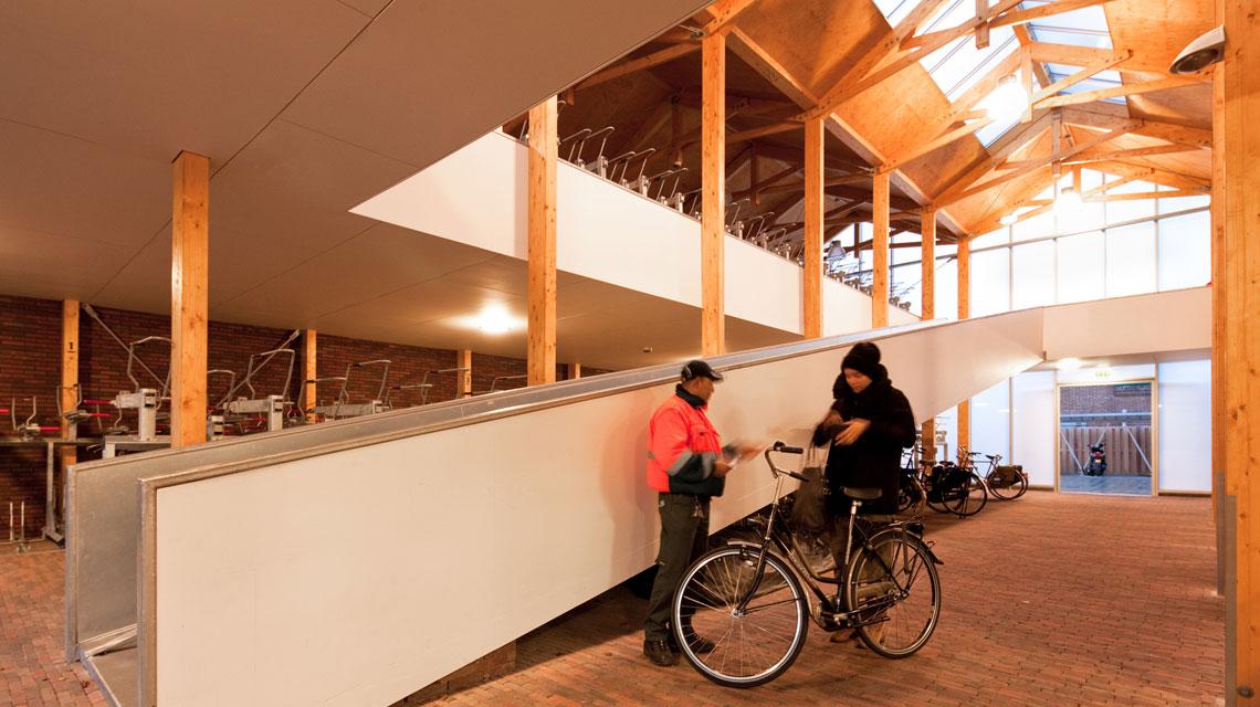 Fietsenpakhuis-Zaandam-Nunc-Architecten-13a