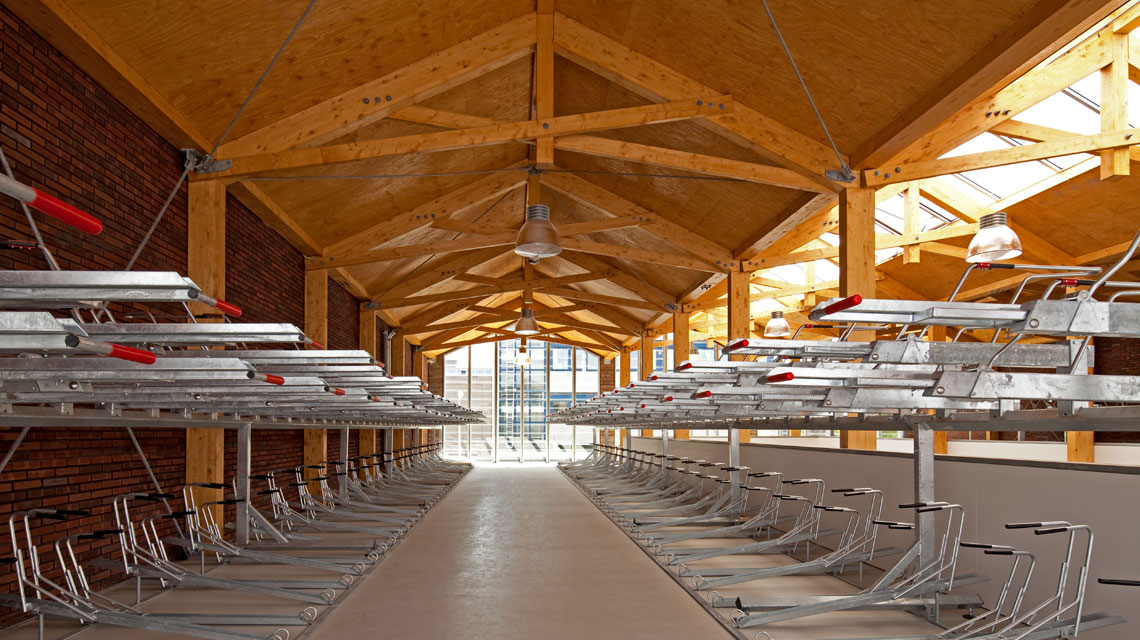 Fietsenpakhuis-Zaandam-Nunc-Architecten-3