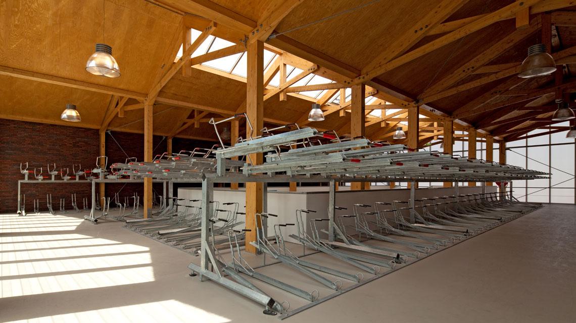 Fietsenpakhuis-Zaandam-Nunc-Architecten-4