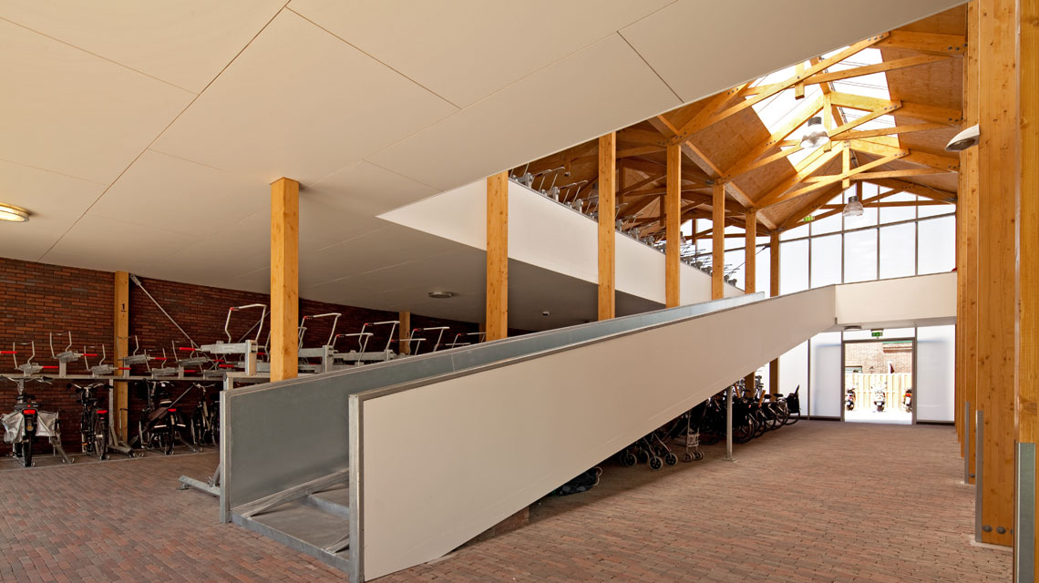 Fietsenpakhuis-Zaandam-Nunc-Architecten-5