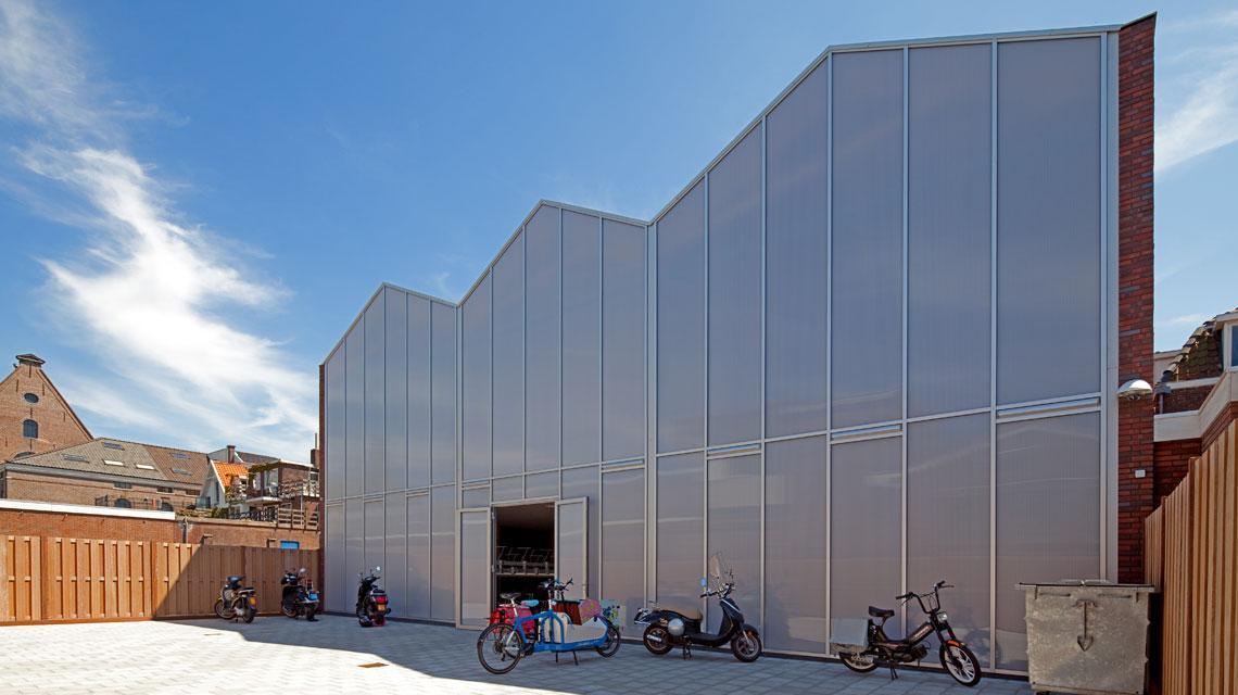 Fietsenpakhuis-Zaandam-Nunc-Architecten-6