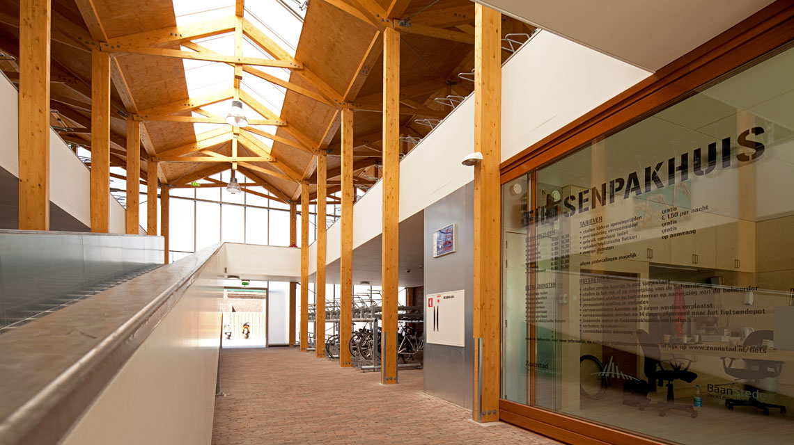 Fietsenpakhuis-Zaandam-Nunc-Architecten-7