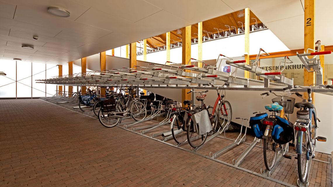 Fietsenpakhuis-Zaandam-Nunc-Architecten-8