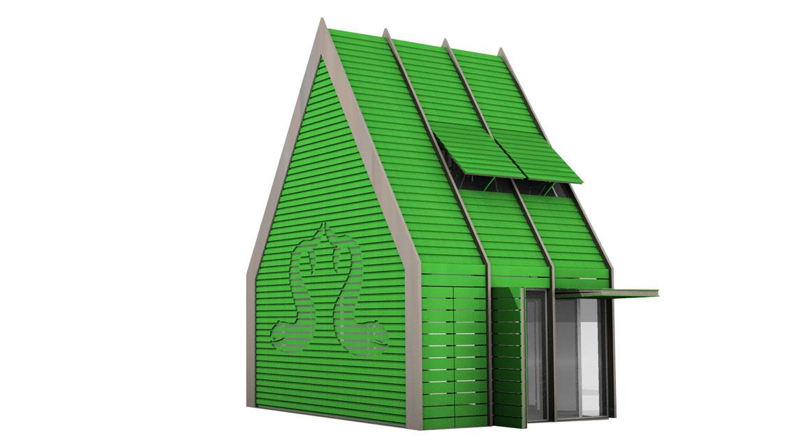 ZaanseKiosken-gracht-nunc-architecten-10