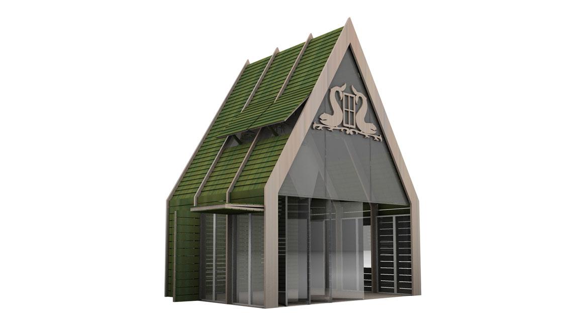 ZaanseKiosken-gracht-nunc-architecten-11