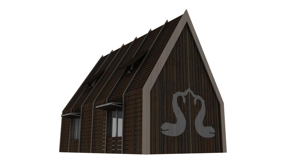 ZaanseKiosken-gracht-nunc-architecten-12