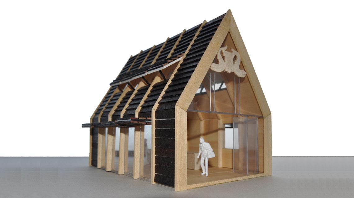 ZaanseKiosken-gracht-nunc-architecten-2