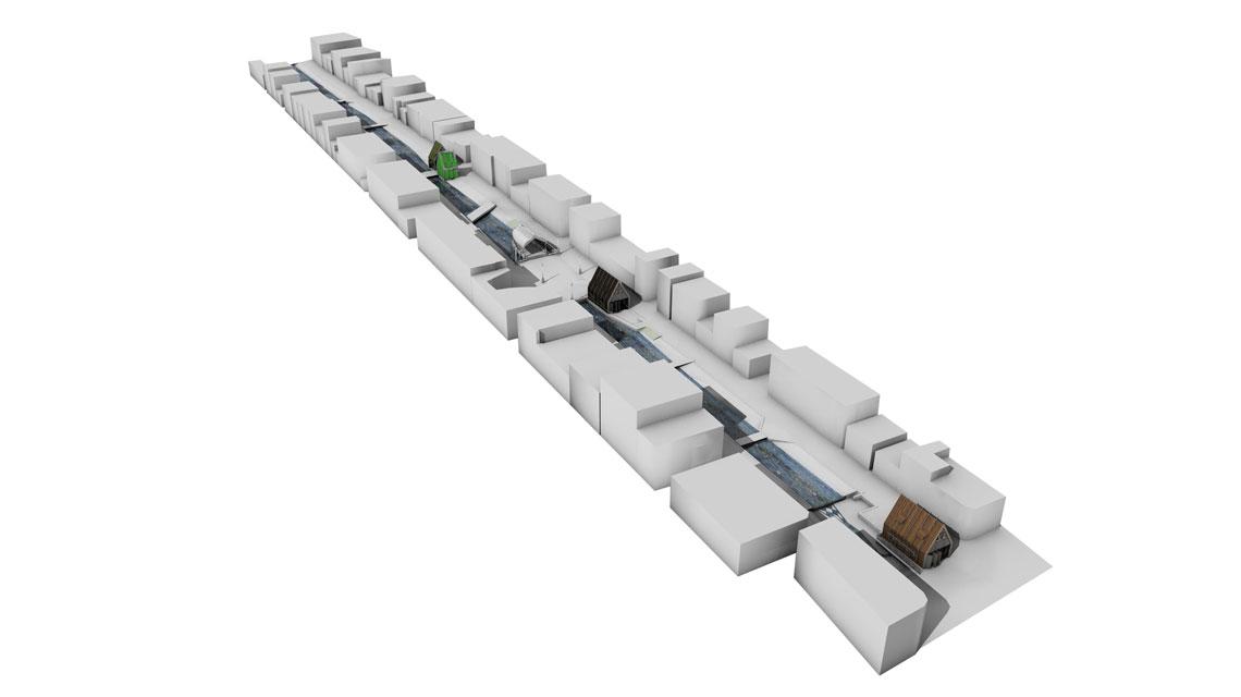 ZaanseKiosken-gracht-nunc-architecten-3