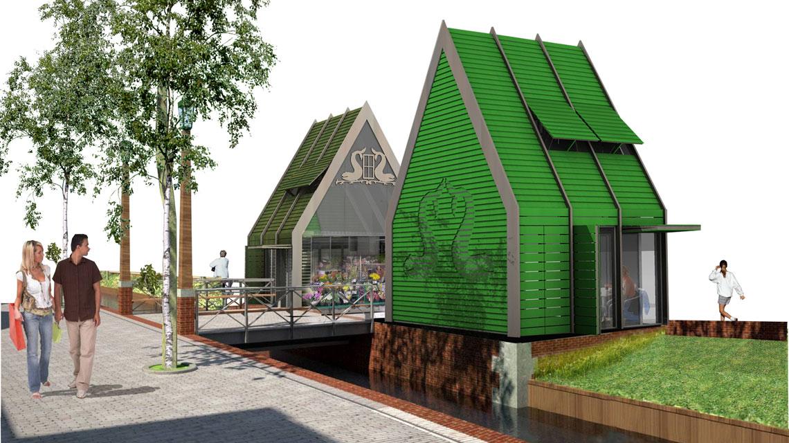 ZaanseKiosken-gracht-nunc-architecten-4