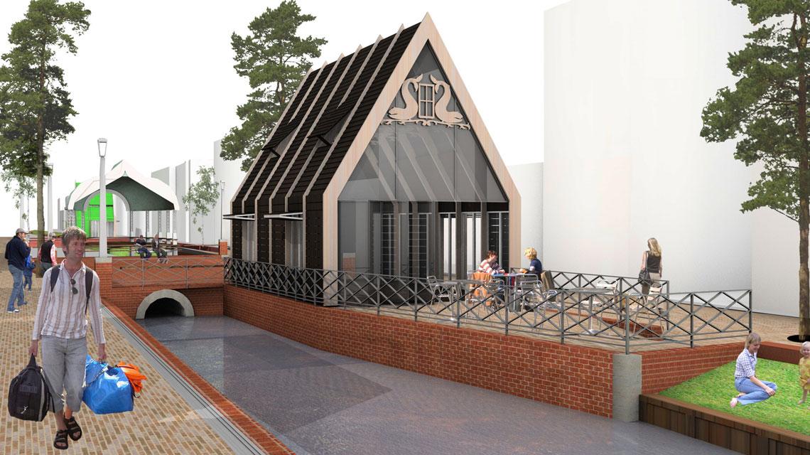 ZaanseKiosken-gracht-nunc-architecten-5