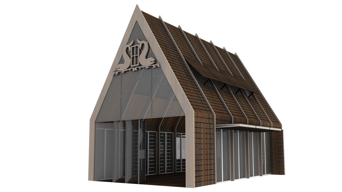 ZaanseKiosken-gracht-nunc-architecten-9