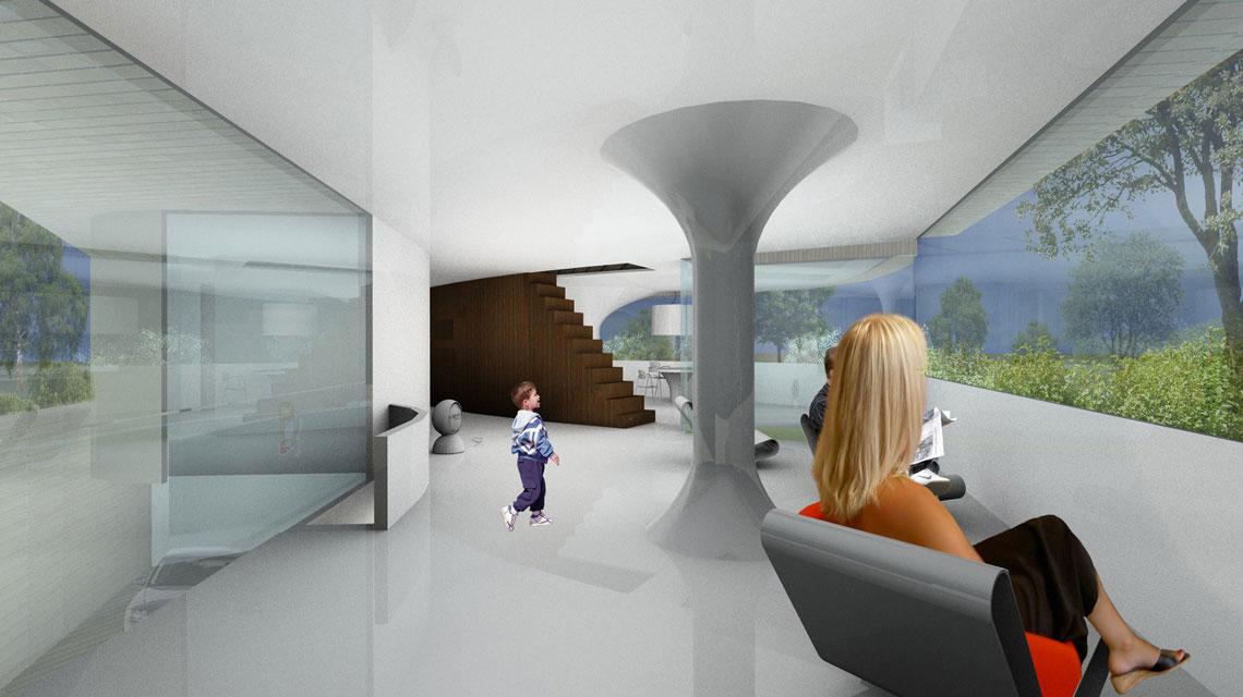 Duin-en-beek-Nunc-architecten-2