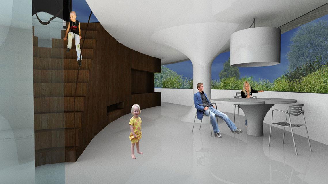 Duin-en-beek-Nunc-architecten-3