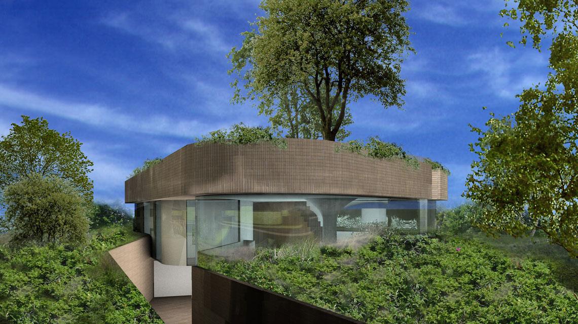 Duin-en-beek-Nunc-architecten-4