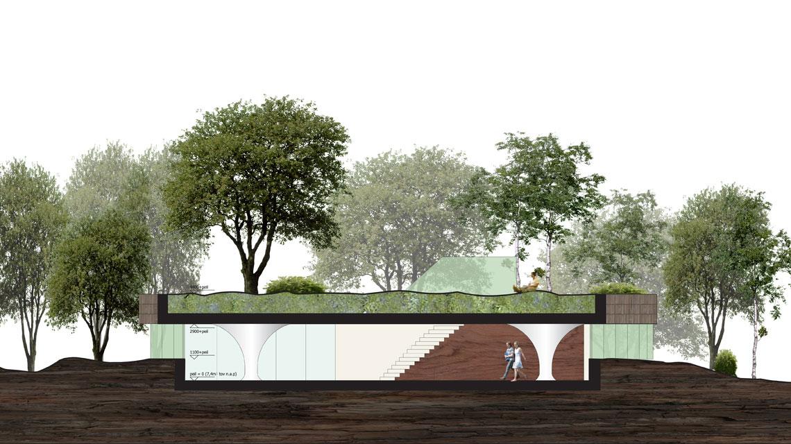 Duin-en-beek-Nunc-architecten-6