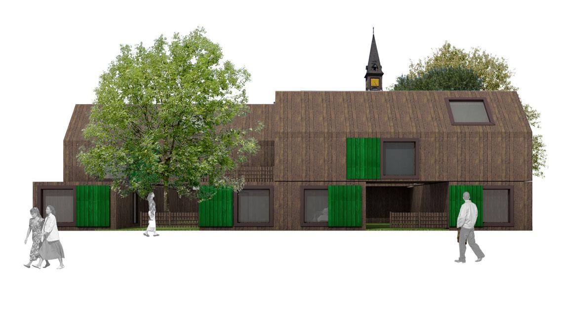 Arie-de-bruijnstraat-Zaandijk-nunc-architecten-3