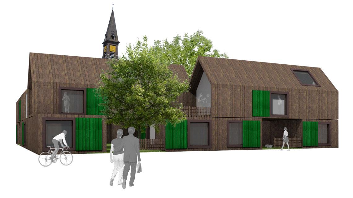 Arie-de-bruijnstraat-Zaandijk-nunc-architecten-4