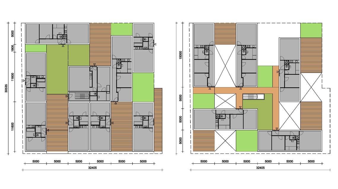 Arie-de-bruijnstraat-Zaandijk-nunc-architecten-5