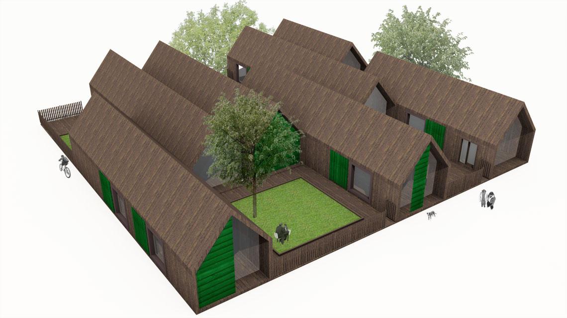 Arie-de-bruijnstraat-Zaandijk-nunc-architecten