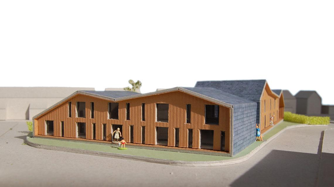 DeKule-den-oever-Nunc-architecten-01a