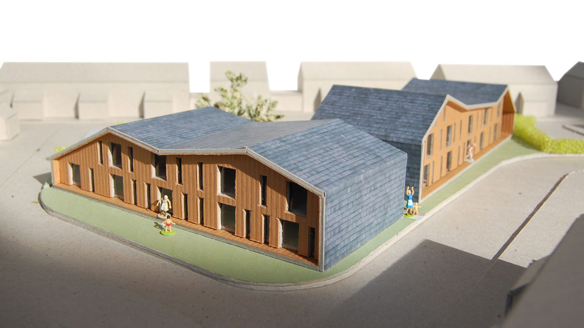 DeKule-den-oever-Nunc-architecten-02