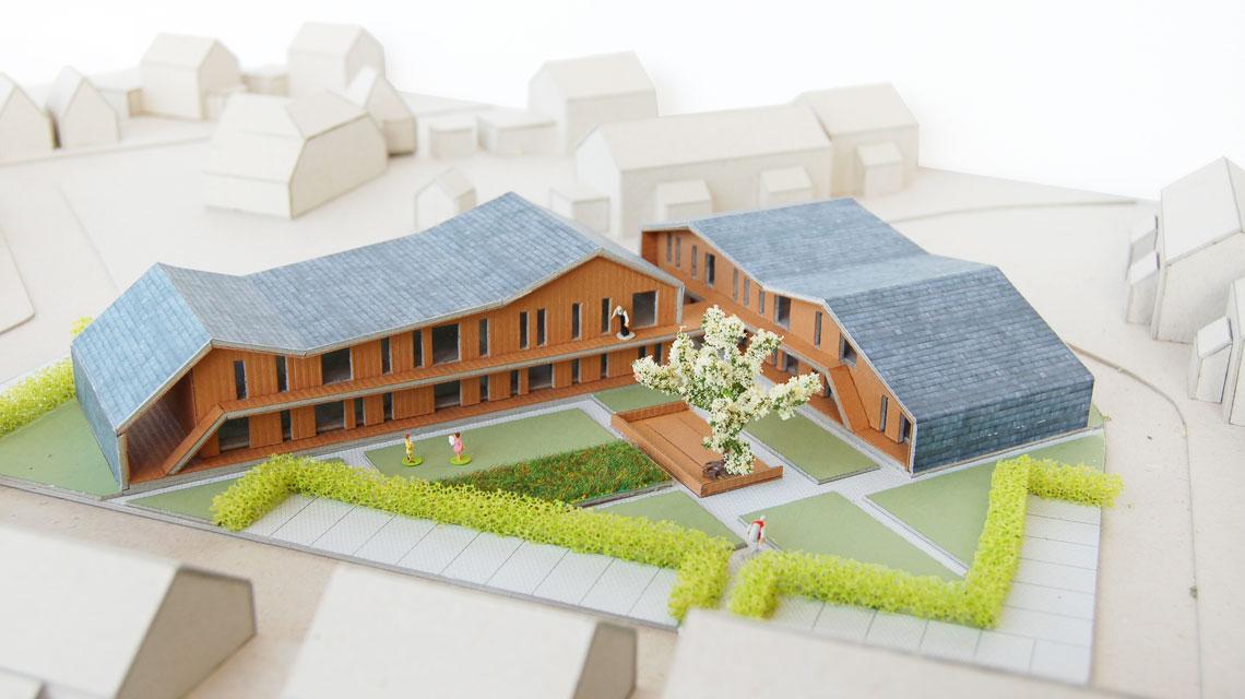 DeKule-den-oever-Nunc-architecten-03