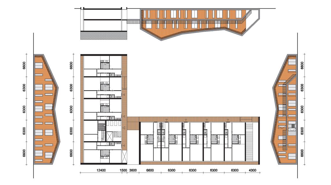 DeKule-den-oever-Nunc-architecten-04