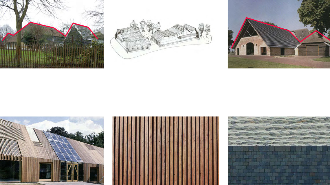 DeKule-den-oever-Nunc-architecten-06
