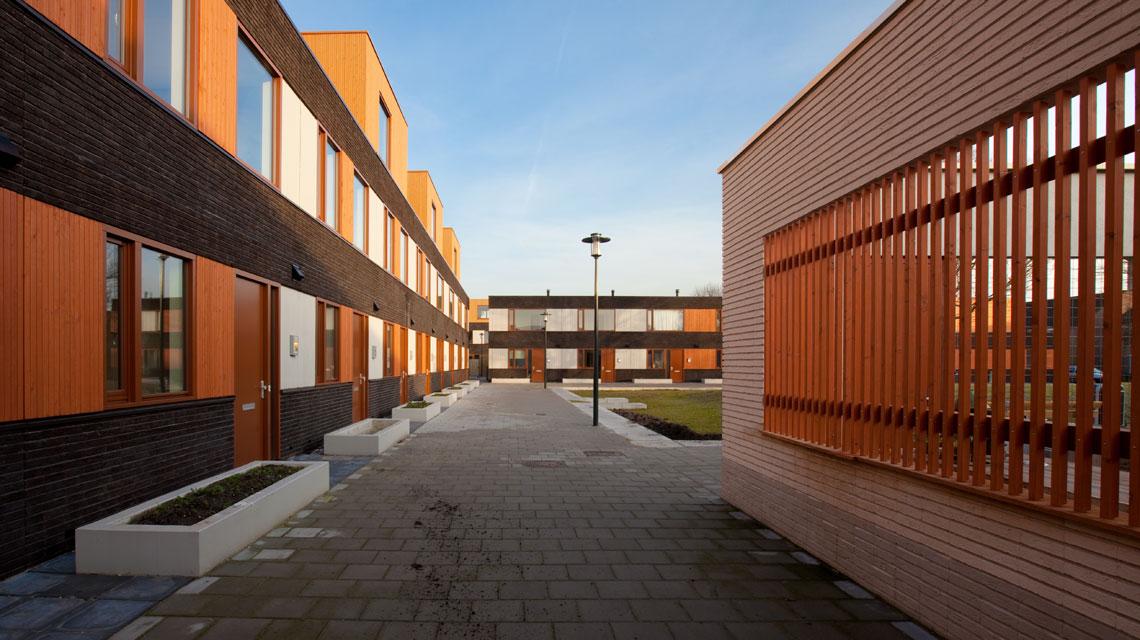 Doctorshof-Haarlem-Nunc-Architecten-1a