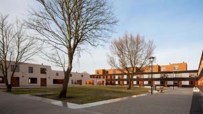 Doctorshof-Haarlem-Nunc-Architecten-2a
