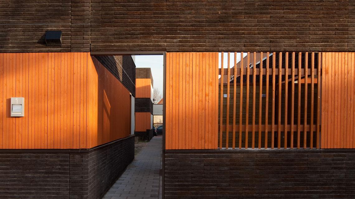 Doctorshof-Haarlem-Nunc-Architecten-3