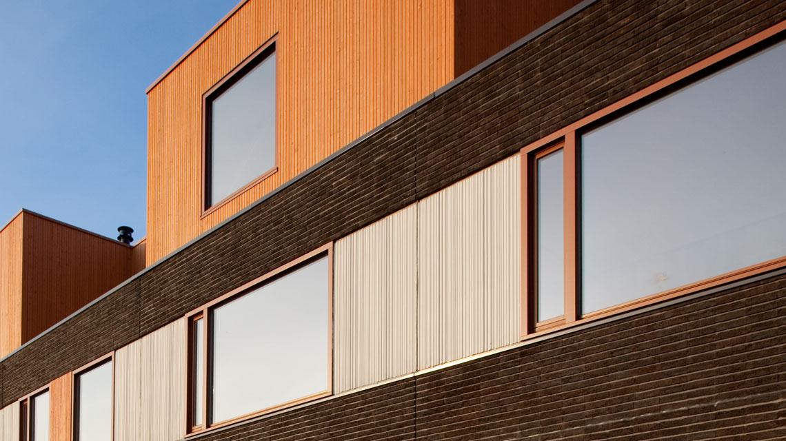 Doctorshof-Haarlem-Nunc-Architecten-4