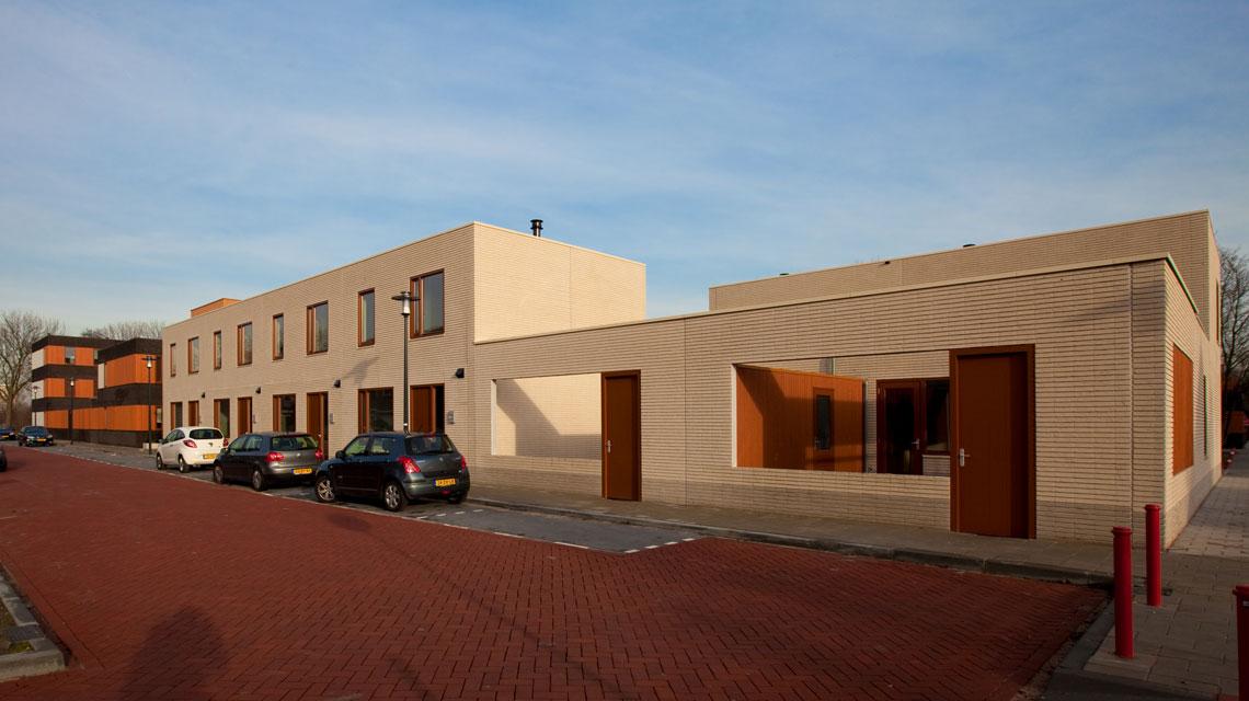 Doctorshof-Haarlem-Nunc-Architecten-5