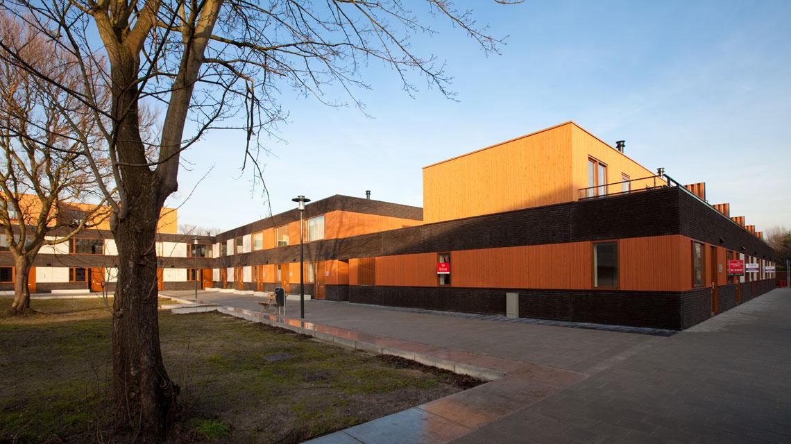 Doctorshof-Haarlem-Nunc-Architecten-6