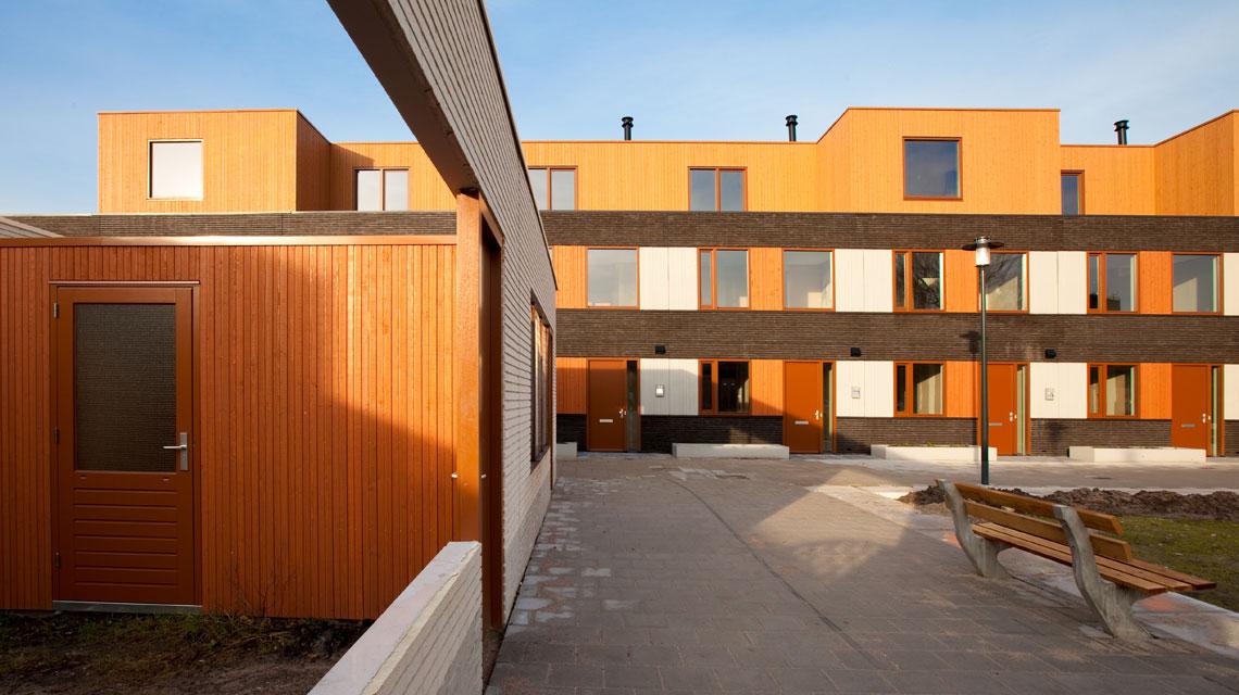 Doctorshof-Haarlem-Nunc-Architecten-7
