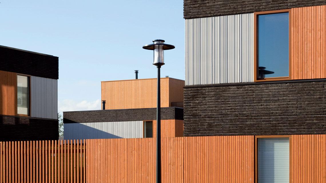 Doctorshof-Haarlem-Nunc-Architecten-8