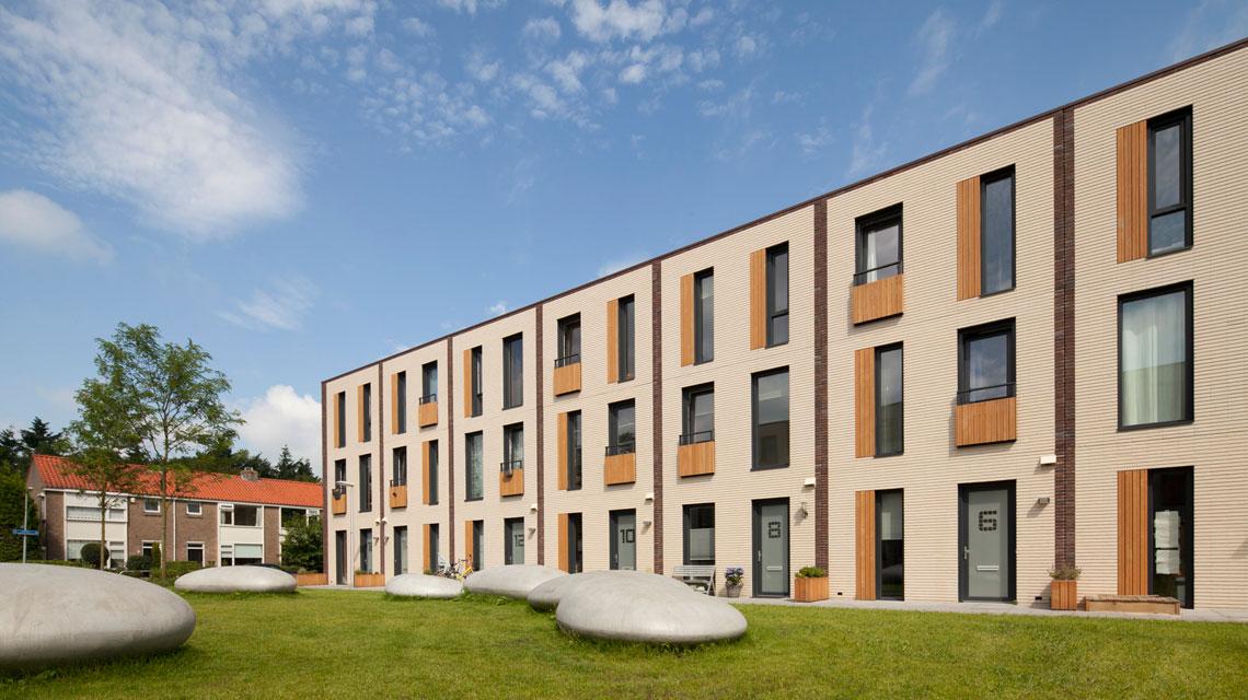 Leemkuilen-Hilversum-Nunc-Architecten-1