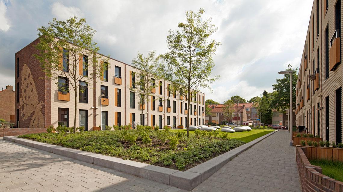 Leemkuilen-Hilversum-Nunc-Architecten-2