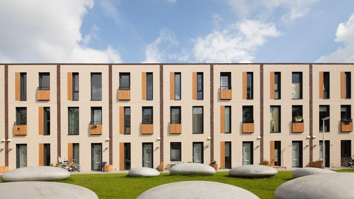 Leemkuilen-Hilversum-Nunc-Architecten-3