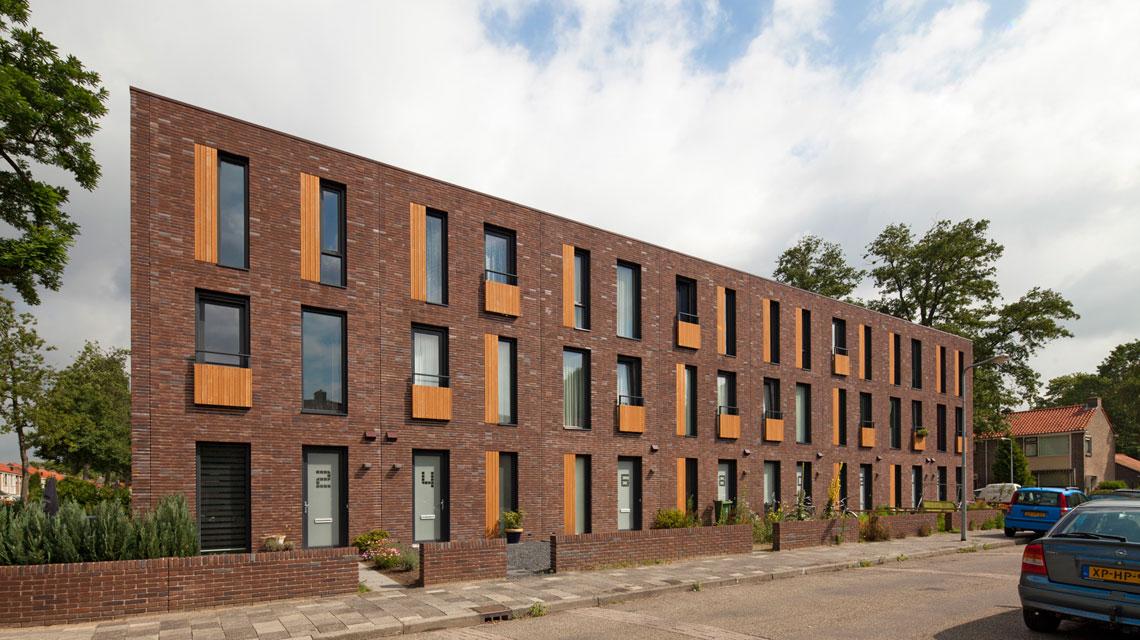 Leemkuilen-Hilversum-Nunc-Architecten-4