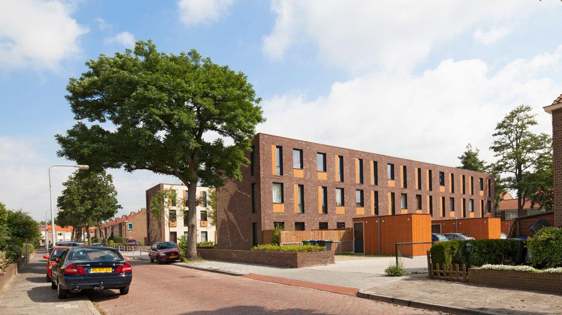 Leemkuilen-Hilversum-Nunc-Architecten-5
