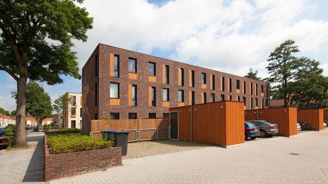 Leemkuilen-Hilversum-Nunc-Architecten-6