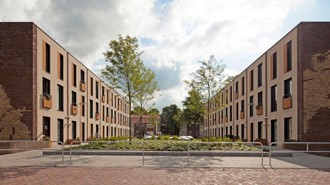 Leemkuilen-Hilversum-Nunc-Architecten-7